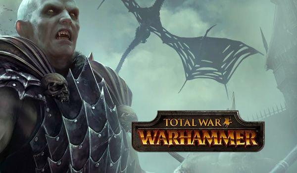 Total War: WARHAMMER (PC) - Steam Key - GLOBAL - 2