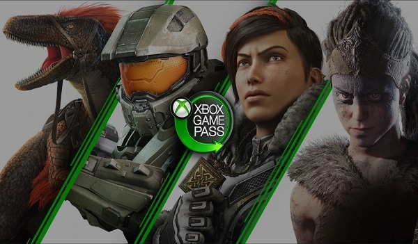 Xbox Game Pass for PC 3 Months Trial - Xbox Live Key - UNITED STATES - 2