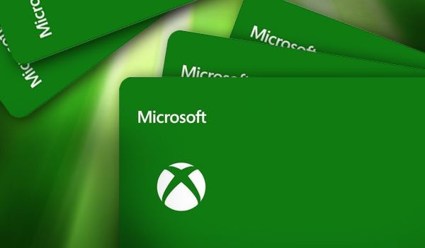 Xbox Game Pass for PC 3 Months Trial - Microsoft Key - GLOBAL - 1