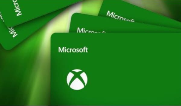 Xbox Game Pass Ultimate 1 Month Xbox Live Key GLOBAL - 1