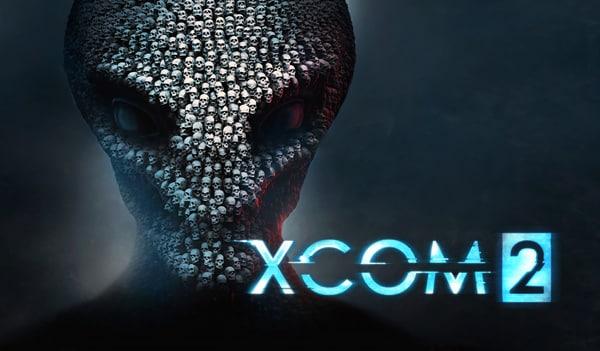 XCOM 2 Steam Key GLOBAL - 2