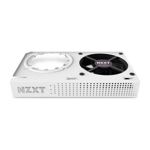 Refrigeration Kit Nzxt Kraken G12 Gpu Ø 9 Cm White - 5