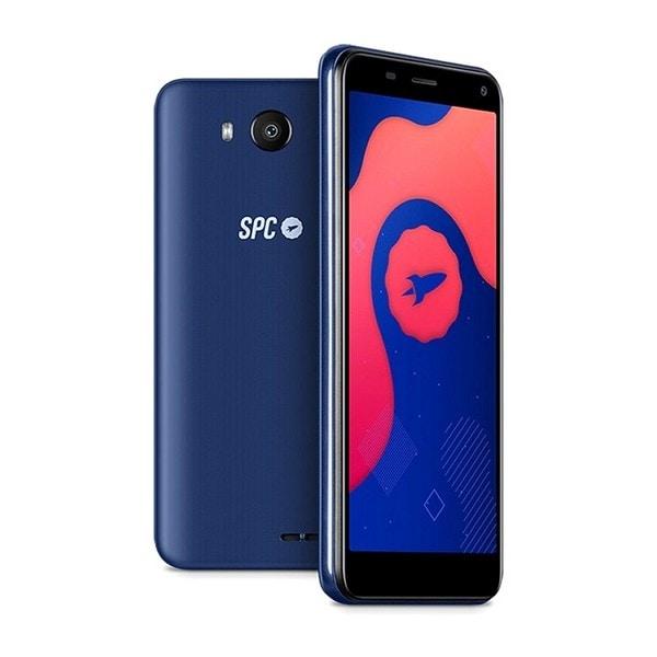 "Smartphone Spc Smart Max 5,45"" Quad Core 2 Gb Ram 16 Gb Blue - 1"
