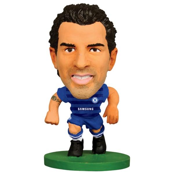 SoccerStarz Chelsea F.C. Cesc Fabregas - 1