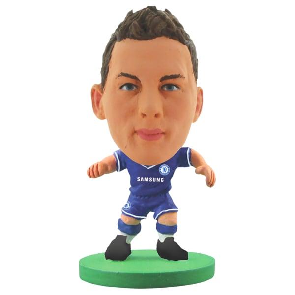 SoccerStarz Chelsea F.C. Nemanja Matic - 1