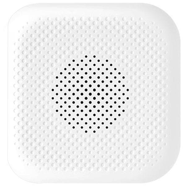 Xiaomi AI Face Identification 720P IR Night Vision Video Doorbell Set Motion Detection SMS Push Intercom - 2