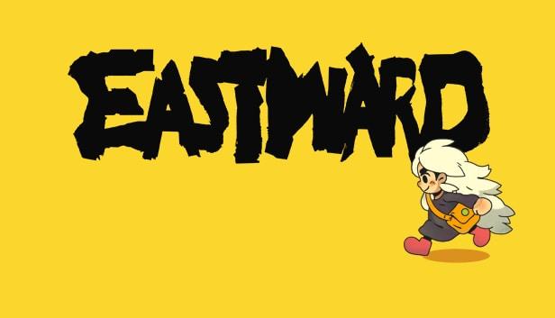 Eastward (PC) - Steam Key - GLOBAL - 1