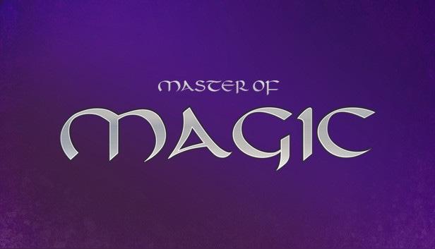 Master of Magic Classic (PC) - Steam Key - GLOBAL - 1