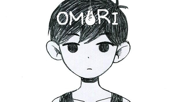 OMORI (PC) - Steam Key - GLOBAL - 2
