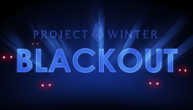 Project Winter - Blackout (PC) - Steam Gift - GLOBAL - 2