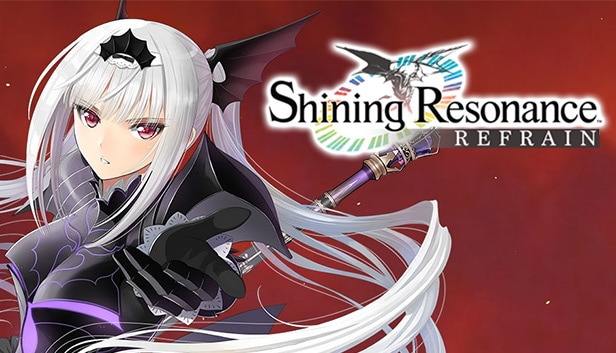 Shining Resonance Refrain Steam Key GLOBAL - 3