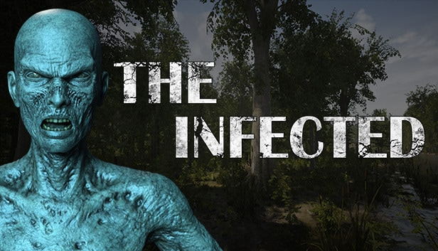 The Infected (PC) - Steam Key - GLOBAL - 2