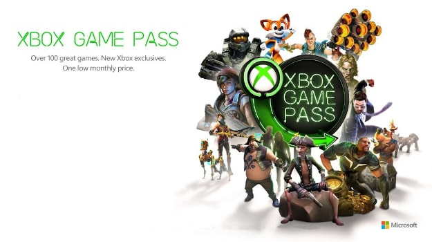 Xbox Game Pass Ultimate 7 Days - Xbox Live Key - GLOBAL - 1