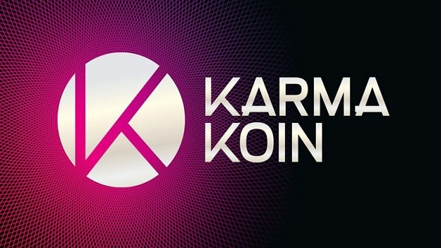 Karma Koin 50 EUR - Karma Key - EUROPE - 1