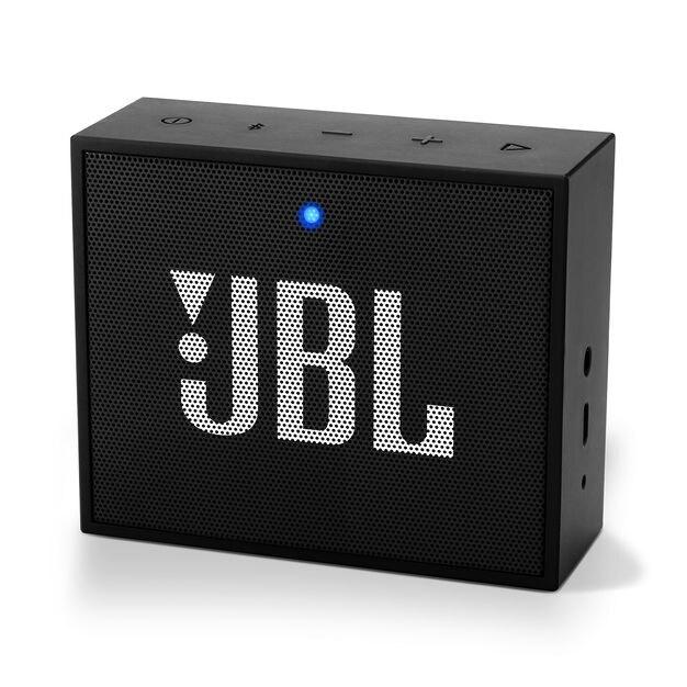 JBL GO+ - 1
