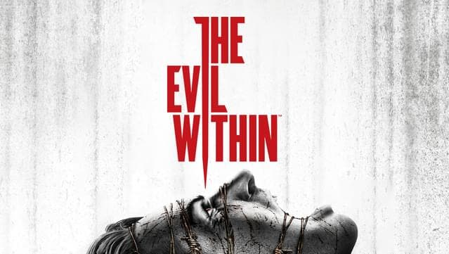 The Evil Within (PC) - Steam Key - GLOBAL - 2