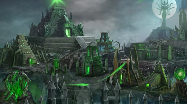 Might & Magic Heroes VI Ubisoft Connect Key GLOBAL - 4
