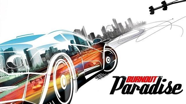 Burnout Paradise: The Ultimate Box Steam Key RU/CIS - 2