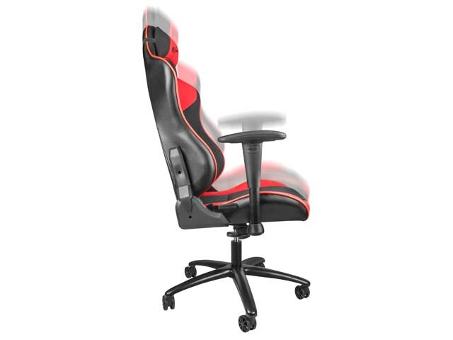 Fotel gamingowy Genesis Nitro 770 Gaming Chair - 3