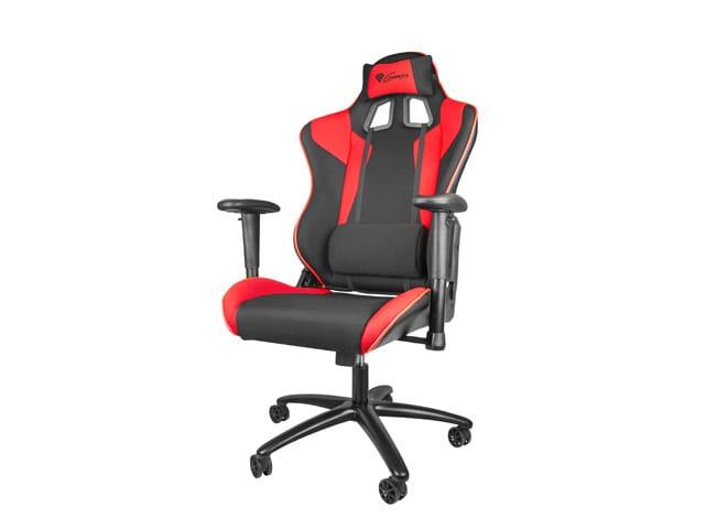 Fotel gamingowy Genesis Nitro 770 Gaming Chair - 1