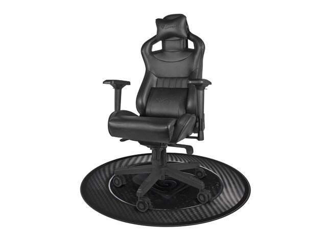 Mata ochronna pod fotel Tellur 500 DoC Gaming - 2