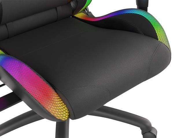 NATEC Fotel dla graczy Genesis Trit 500 RGB - 15
