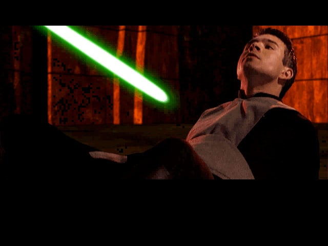 Star Wars Jedi Knight: Dark Forces II Steam Key GLOBAL - 4