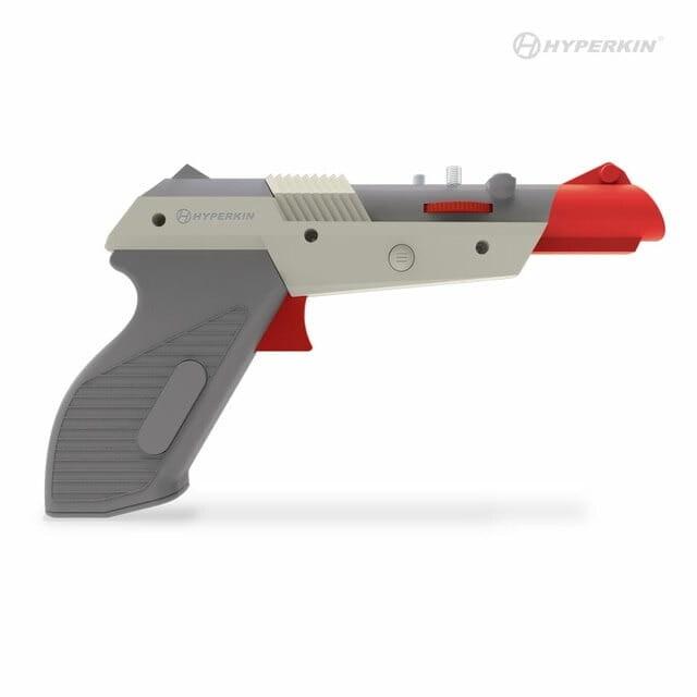 Pistolet Haptyczny Hyper Blaster do HTC Vive - 4