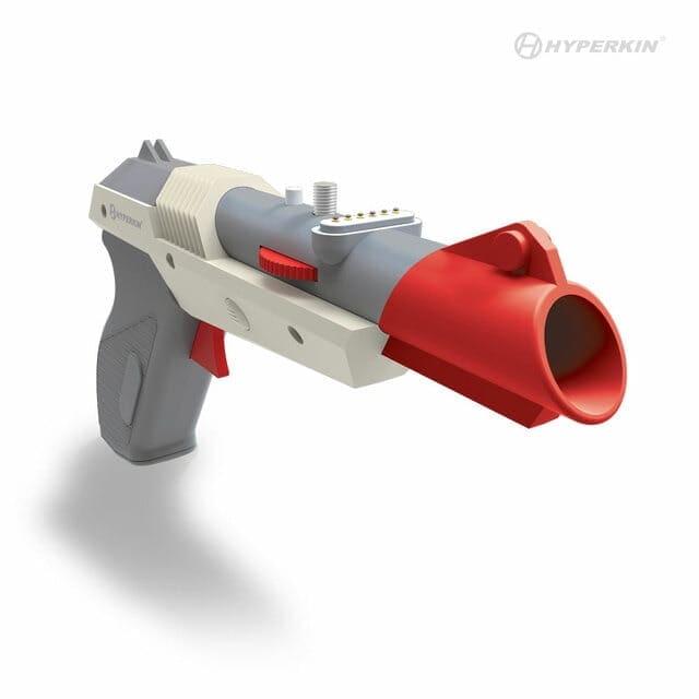 Pistolet Haptyczny Hyper Blaster do HTC Vive - 2
