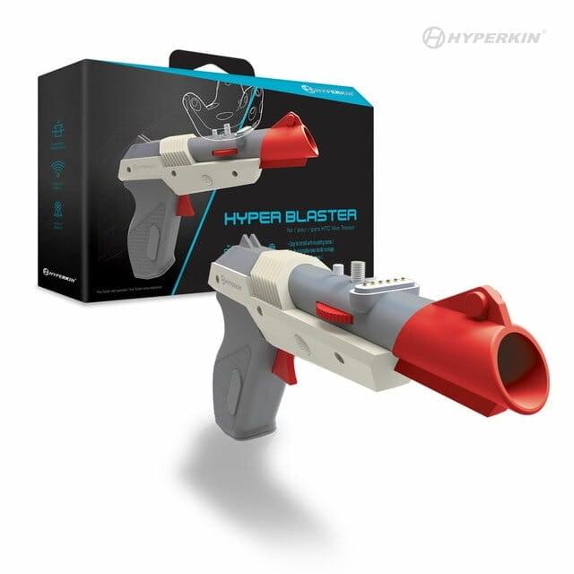 Pistolet Haptyczny Hyper Blaster do HTC Vive - 5