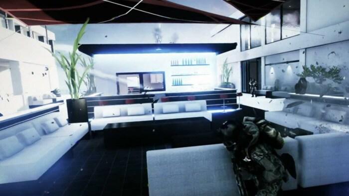 Battlefield 3 Premium Origin Key GLOBAL - 4