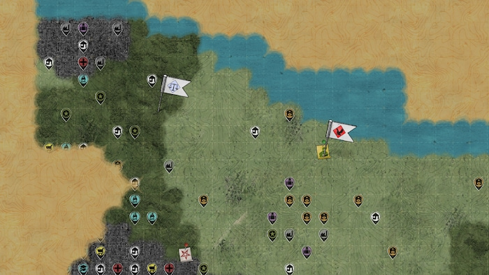 Judgment: Apocalypse Survival Simulation Steam Key GLOBAL