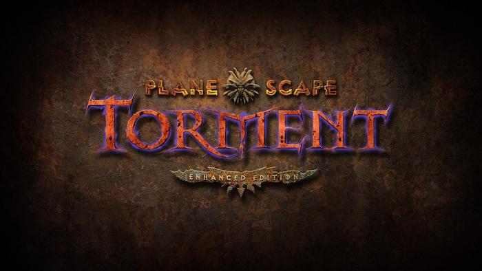 Planescape: Torment: Enhanced Edition Steam Key GLOBAL
