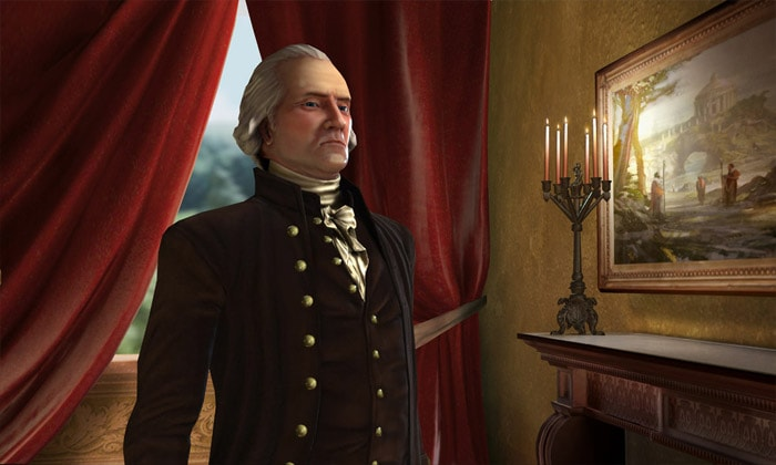 Sid Meier's Civilization V Game of the Year Edition Steam Key GLOBAL - 2