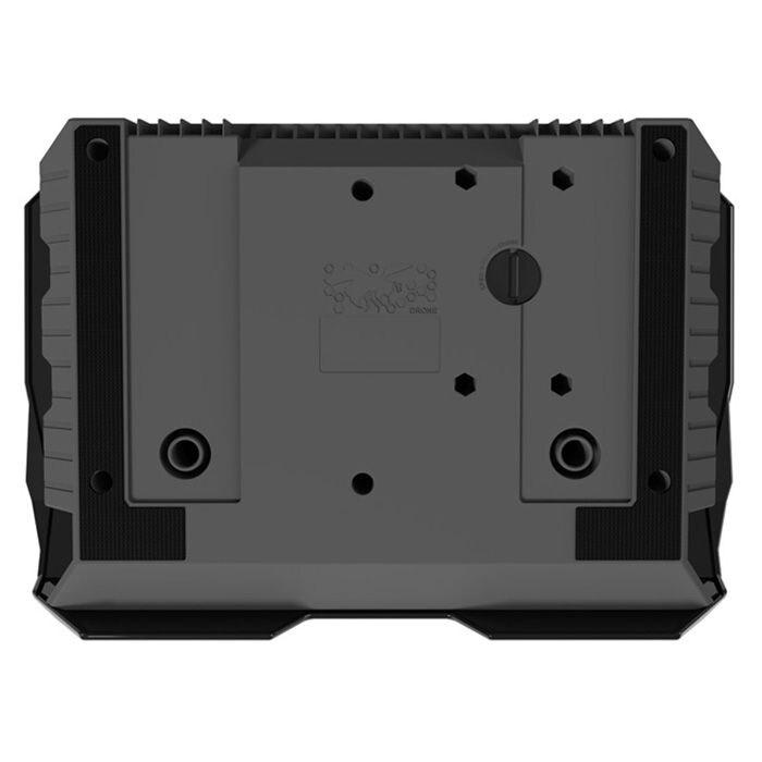 Qanba N2 - PS4 - 01 Drone Joystick for PlayStation 4 / 3 - 5