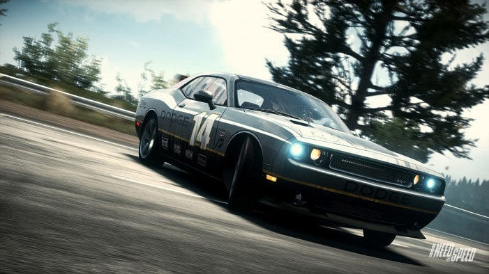 Need For Speed Rivals   Complete Edition (PC) - Origin Key - GLOBAL - 3