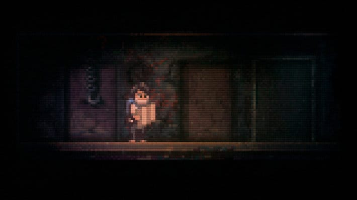 Lone Survivor: The Director's Cut Steam Key GLOBAL - 3