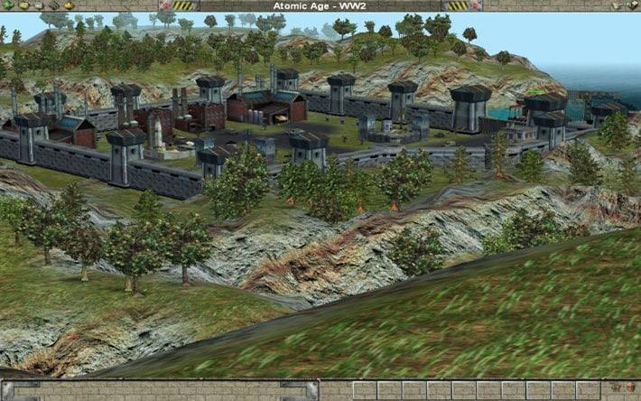 Empire Earth Gold Edition GOG.COM Key GLOBAL - 4