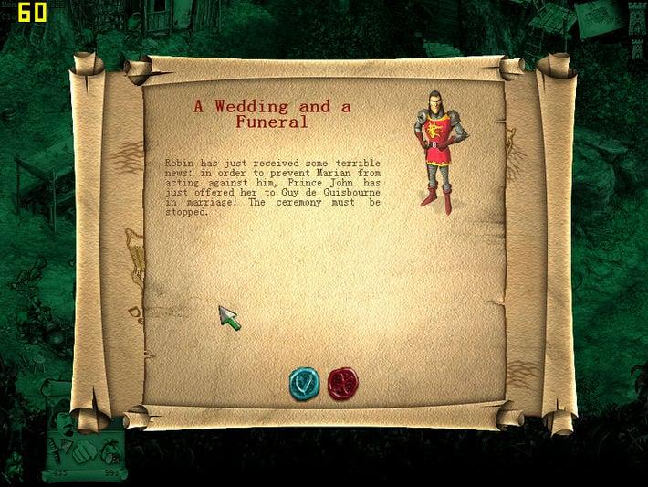 Robin Hood: The Legend of Sherwood Steam Key GLOBAL - 4