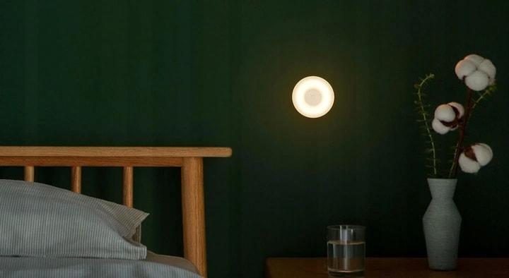 Lampa Nocna Xiaomi Mi Motion-Activated Night Light - 6