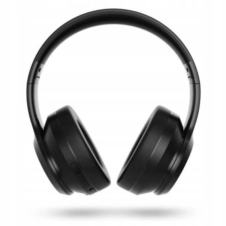 Słuchawki Bezprzewodowe Bluetooth Xblitz Beast - 4