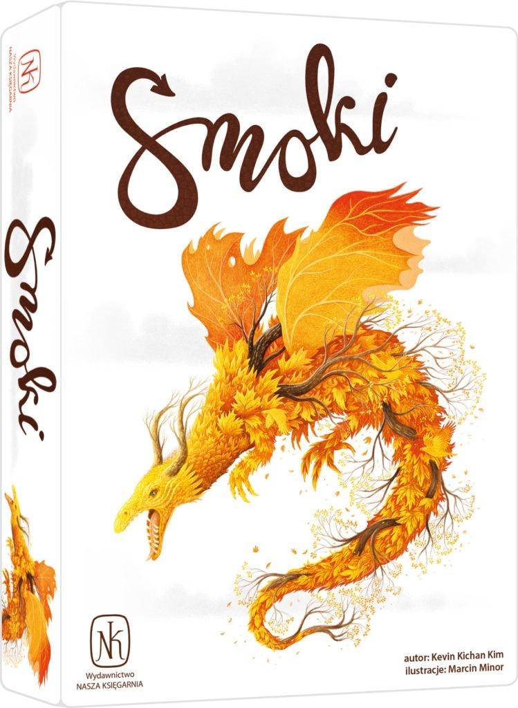 Smoki - 1