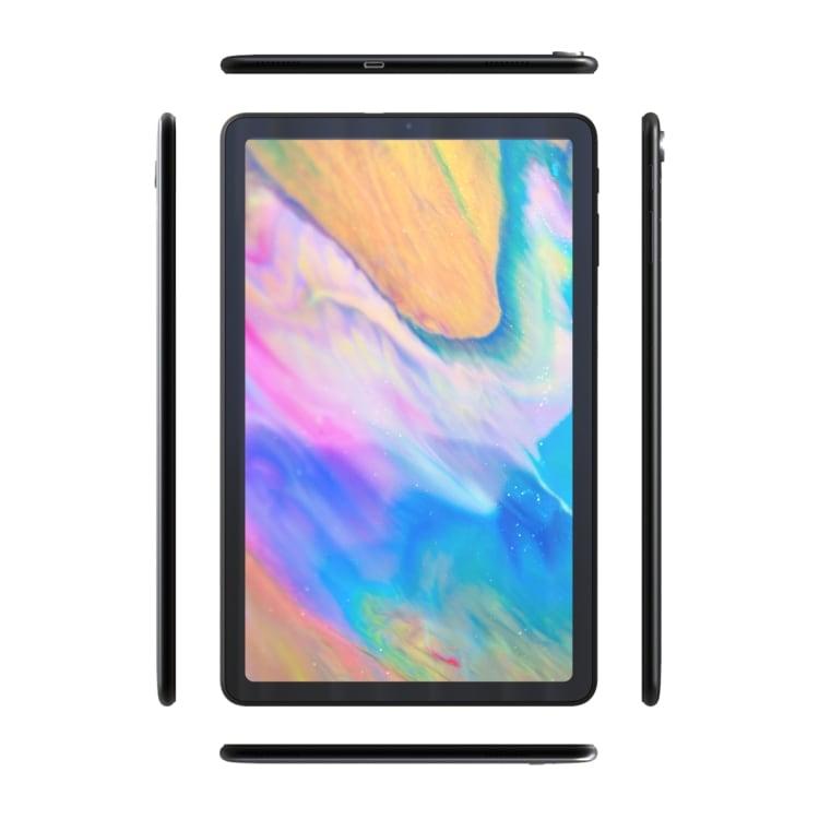 Smartphone iPlay 40 T1020S 4G LTE 10.4 inch 5G WiFi 8GB RAM 128GB ROM Black - 4