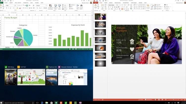 Microsoft Windows 10 Pro N - Microsoft Key - GLOBAL - 3