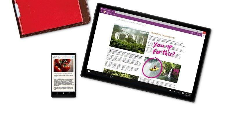 Microsoft Windows 10 Home Microsoft Key GLOBAL - 2