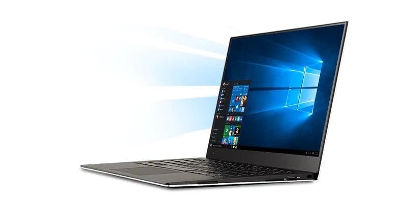 Microsoft Windows 10 Home N (PC) - Microsoft Key - GLOBAL - 2