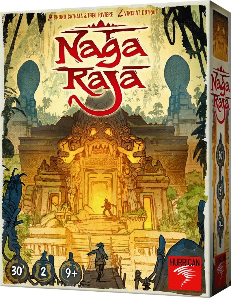 Nagaraja - 1