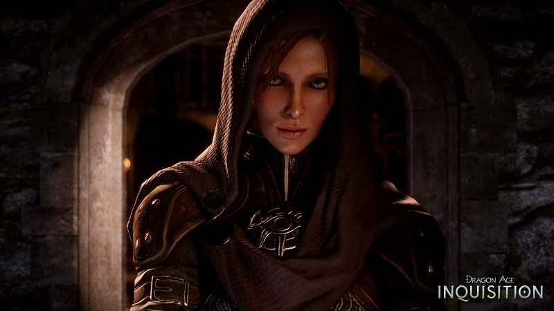 Dragon Age: Inquisition | Game of the Year Edition Origin Key GLOBAL - 4