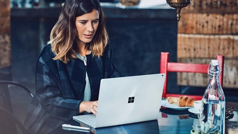 Microsoft Windows 10 Pro Microsoft Key GLOBAL - 3