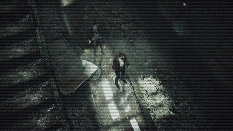 Resident Evil Revelations 2 / Biohazard Revelations 2 Deluxe Edition Steam Key GLOBAL - 2